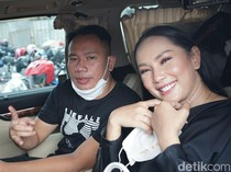 Profil Vicky Prasetyo: Tunangan Kalina Oktarani, Masih Berani Dekati Wanita Lain?