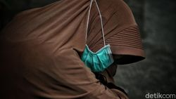 COVID-19 Malah Naik, Epidemiolog UGM Sebut PPKM Tak Efektif