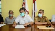 Pernyataan Sikap Masyarakat Batak di Papua Terkait Dugaan Rasisme Ambroncius