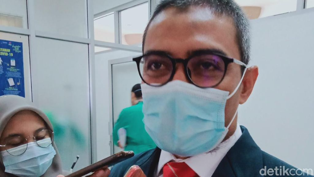 7 Dokter di Klaten Terpapar Corona Selama Pandemi, 1 Wafat