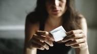 Ditemukan Kondom Berusia 120 Tahun di Jepang