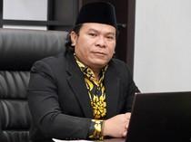 Komisi II soal Masih Ada e-KTP Difotokopi: Keterlaluan!