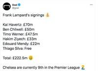 Meme Lampard