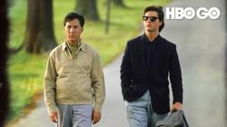 Rain Man, Perebutan Harta Warisan 3 Juta Dollar AS