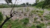 Angkut Sampah Selapangan Bola, Bekasi Akan Kerahkan Backhoe dan 30 Truk