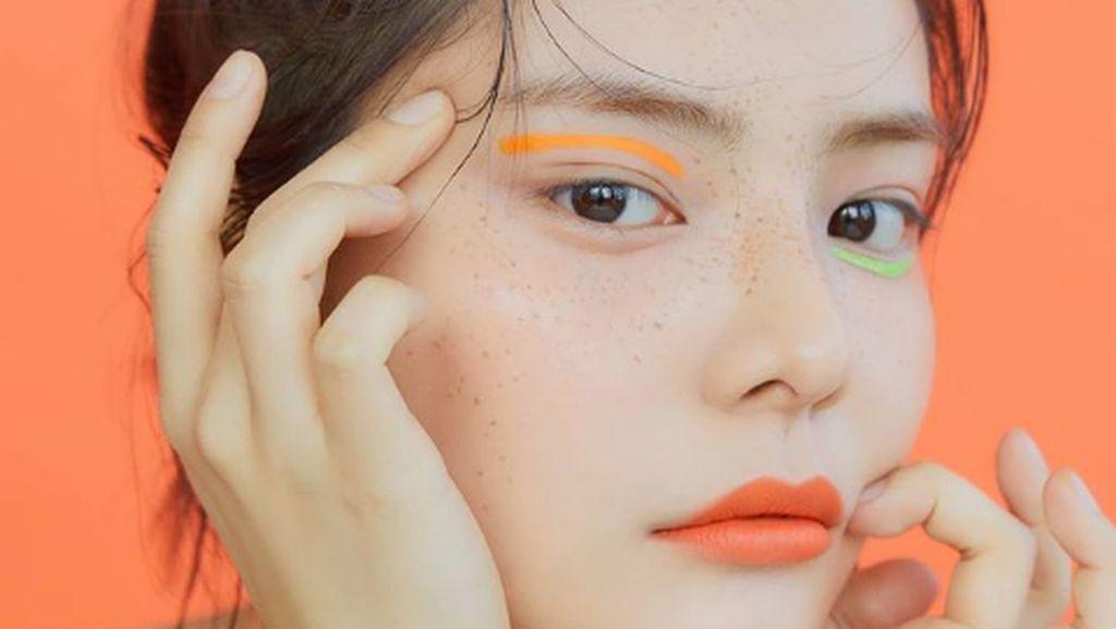 Fakta-fakta Song Yoo Jung, Aktris Korea yang Meninggal Diduga Bunuh Diri
