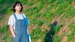 10 Potret Song Yoo Jung, Model MV iKON yang Meninggal Diduga Bunuh Diri