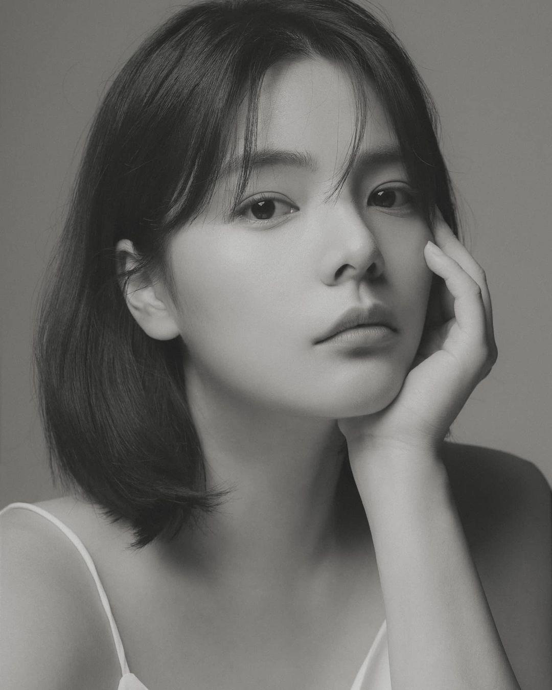 Song Yoo Jung