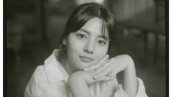 Manajemen Buka Suara soal Kematian Song Yoo Jung
