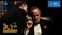 Tonton Lagi Kisah Mafia di The Godfather, Kini Tayang di Mola TV