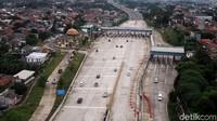 Ini Tol yang Bikin Tommy Soeharto Gugat Pemerintah Rp 56 M