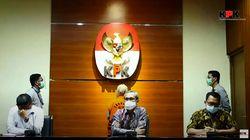 KPK Telah Kantongi Hasil Audit BPKP soal Kasus Korupsi Bansos!