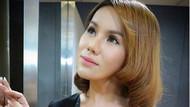 10 Foto Transformasi Transgender Cantik, Dulu Diejek Kini Nikahi Pria Tampan