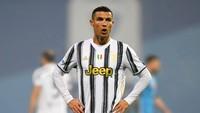 Kata Mereka soal Cristiano Ronaldo yang Gila Olahraga