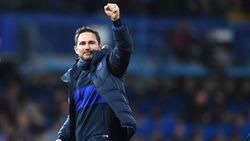 Lampard Dipecat karena Chelsea Tak Sesabar MU dan Arsenal