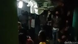 Heboh Video Predator Seks Diamankan Warga Garut, Ini Kata Polisi