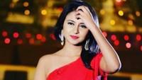 Bintang Bollywood Jayashree Ramaiah Diduga Bunuh Diri di Rumah