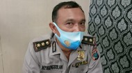 Polisi Kerahkan Ahli Radiasi Usut Pipa Gas Bocor Tewaskan 5 Warga di Madina