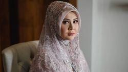 Perdana Puasa Bareng Suami, Kesha Ratuliu Happy Banget
