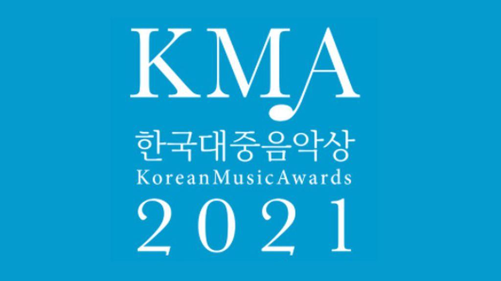 BTS Sabet Penghargaan, Daftar Lengkap Pemenang Korean Music Awards 2021