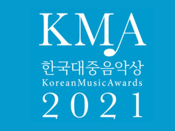 Korean Music Awards