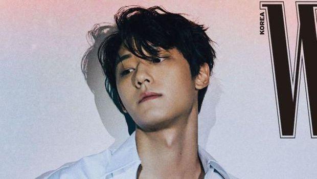 Lee Do Hyun. Ist