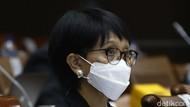 Pertemuan Menlu ASEAN, RI Ingatkan Bahaya Diskriminasi Vaksin