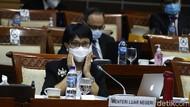 Menlu Akan Angkat Kembali Kasus Hilangnya Ruth Sitepu ke Pemerintah Malaysia