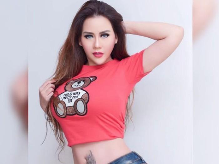 Nita Thalia