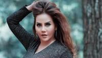 Profil Nita Thalia, Pedangdut Idaman Kaum Adam dan Raffi Ahmad