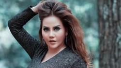 Selain Raffi Ahmad, Siapa Lagi yang Ajak Nita Thalia Jadi Istri Kedua?