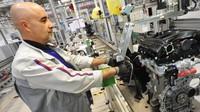 Pertanda Senjakala Mesin Diesel, Pabrik Terbesar Kini Produksi Mesin Listrik
