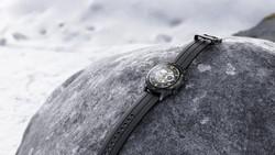 Luncurkan realme Watch S Pro, realme Dorong Pengguna Coba Produk AIoT
