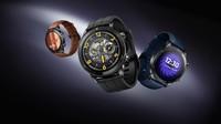 Harga Realme Watch S Pro Rp 1.899.000 , Ini Fitur Andalannya