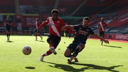 Southampton Vs Arsenal: Jangan Kalah Lagi, The Gunners!