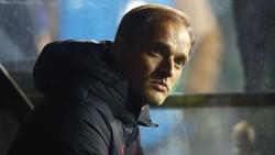 Tuchel Berangkat ke London, Segera Diresmikan Jadi Manajer Chelsea