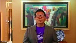 Tawarkan Bunga Mulai 3,76%, BRI Bidik Raih Rp 1 T di KPR Virtual Expo