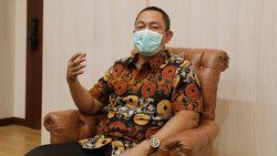Walkot Semarang Minta Musala dan Masjid Gelar Salat Id