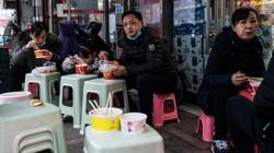 Warga Wuhan Sudah Hidup Normal Sampai 92 Daerah Zona Merah