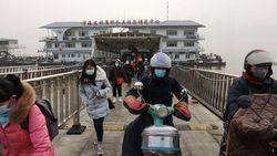 Belasan Juta Warga Wuhan Dites Corona Gara-gara 7 Kasus Lokal Ketahuan