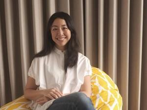 Berawal dari Anak Asma, Wanita Ini Sukses Bisnis Aromaterapi Berbahan Alami