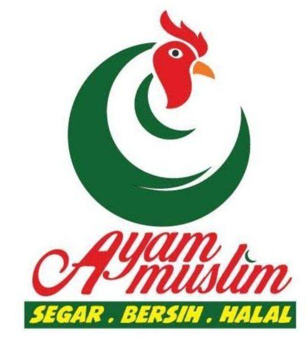 Heboh Gerai Jualan 'Ayam Muslim', Ini Penjelasannya