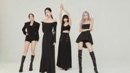 Daebak! BLACKPINK Kill This Love MV K-Pop Tercepat Raih 1,2 M Penonton