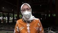 Tolak Lockdown, Bupati Purwakarta Pilih Terapkan PPKM Mikro
