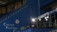 Link Live Streaming Chelsea Vs Wolverhampton