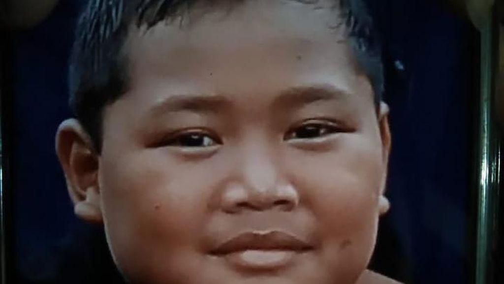 Pamit Bermain, Bocah 9 Tahun di Banjarnegara Belum Pulang Sejak Kemarin
