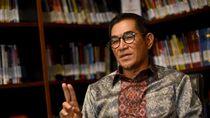 Hamdan Zoelva Bicara Soal Diskualifikasi Paslon di Pilkada