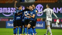 Delapan Laga Sisa yang Krusial untuk Inter