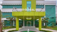 Investor AS Mau Suntik Rp 770 M ke Anak Usaha Kalbe Farma