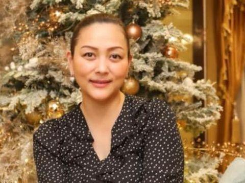 Michaela Elsiana Paruntu